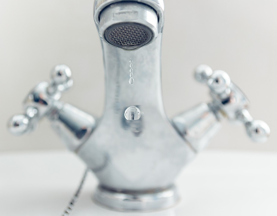 tap-943297_960_720